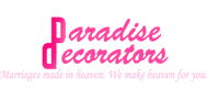 Paradise Decorators