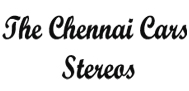The Chennai Car Stereos