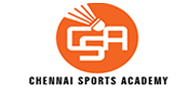 Chennai Sports Academy